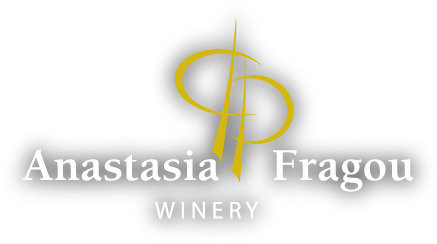 Anastasia Fragou Winery